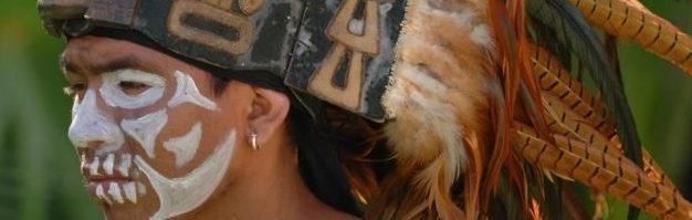 RIVIERA MAYA – A DESTINATION OF HEALING EXPERIENCES