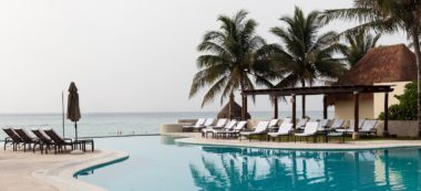 THE TOP QUESTIONS ABOUT FAIRMONT MAYAKOBA