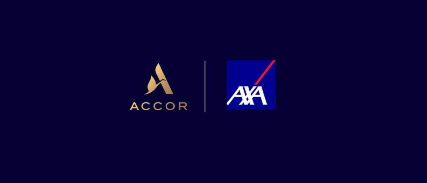 AXA – Global Leader in Insurance & Assistance