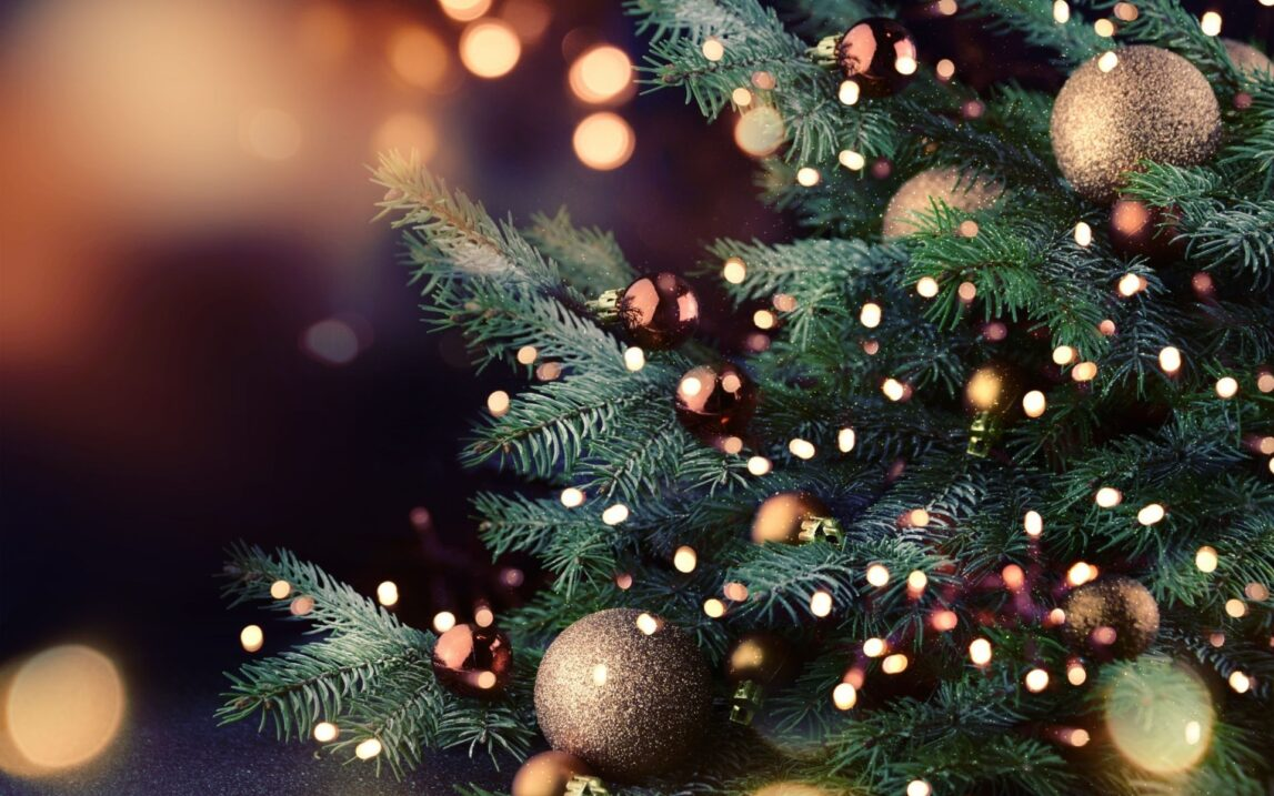 5 things you did not know about Christmas