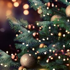 5 cosas que no sabías de la Navidad