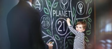 Discover #Planet21 – The sustainable Accor Program