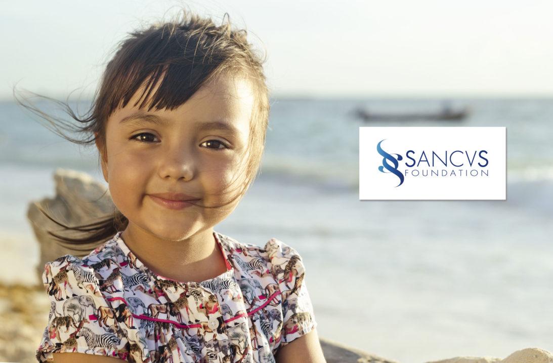 Apoyando a las comunidades con la Fundación Sancus