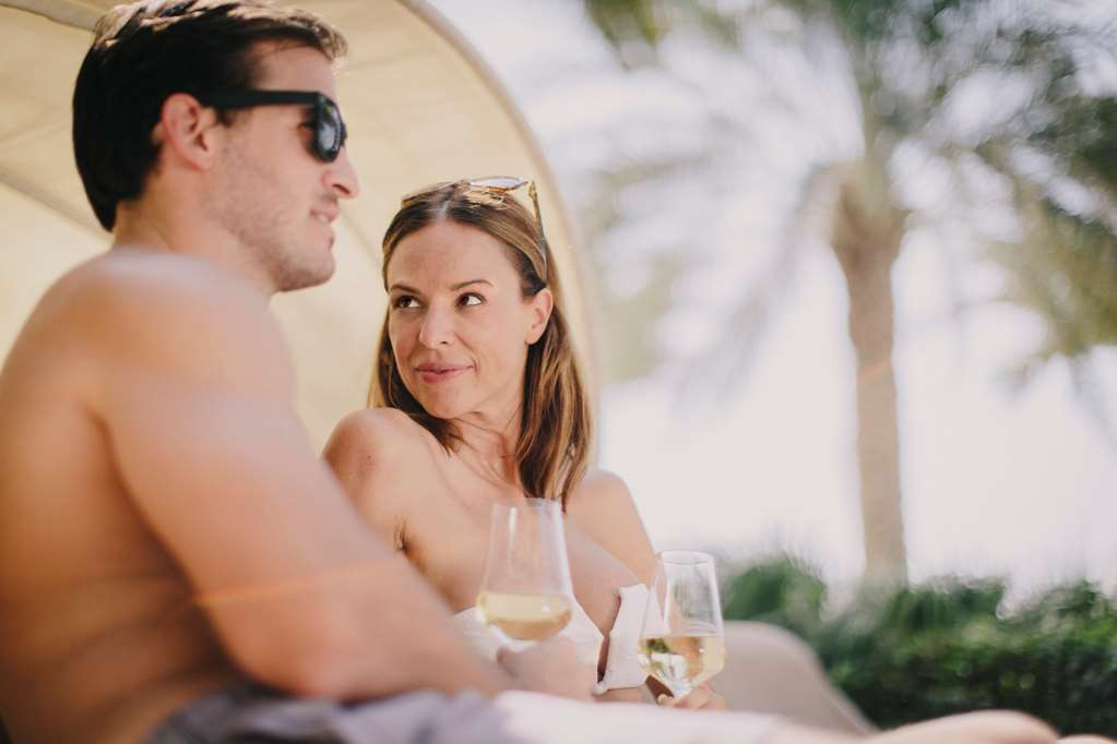 The Best Honeymoon Fairmont Spas & Resorts for 2021
