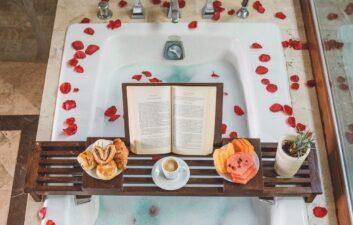 Descubre el romance en Fairmont Mayakoba