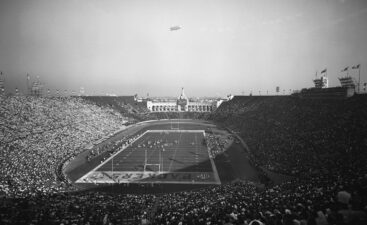 5 facts you didn't know about Super Bowl