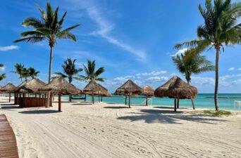 Fairmont Mayakoba now part of the UNESCO Sustainable Tourism Pledge