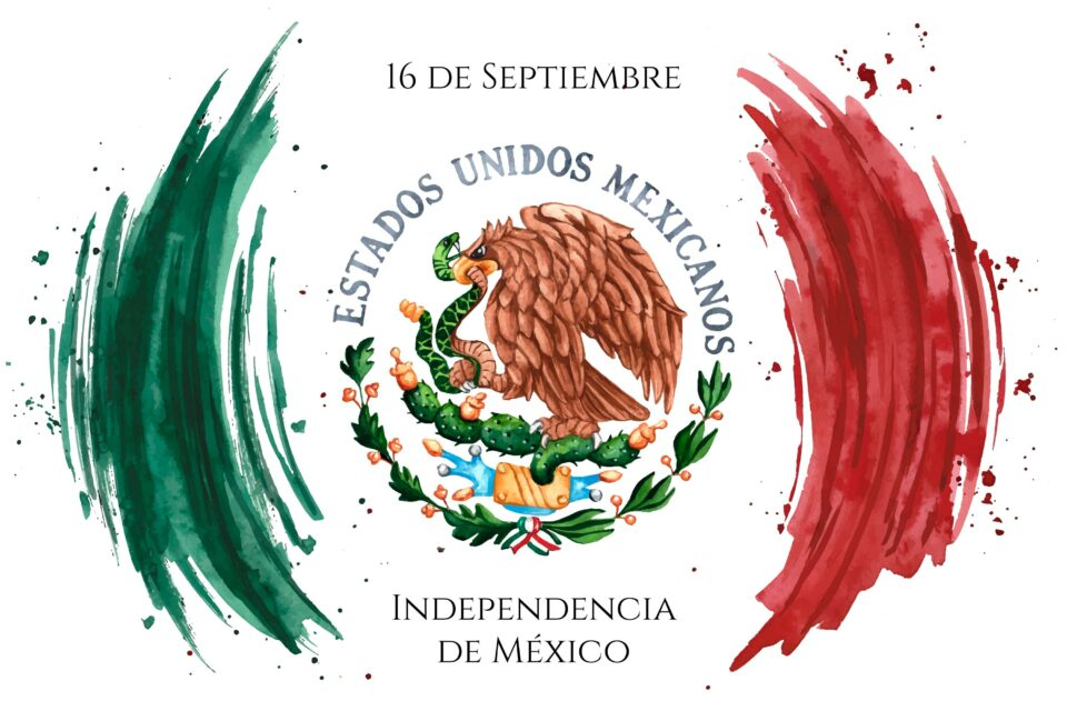 Celebrate Mexican Independence Day At Fairmont Mayakoba