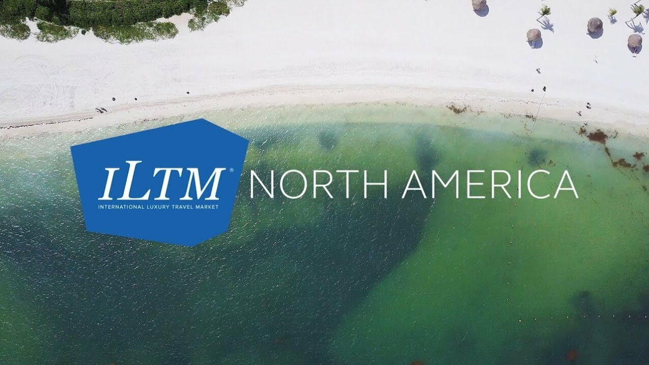 ILTM – Generando Momentos